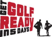 Get Golf Ready